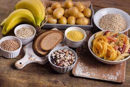 【太る食べ物12選】太るための食品・食材はこれだ!