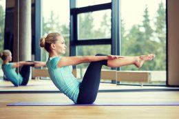自宅で手軽にできる有酸素運動おすすめ17選【部位別】