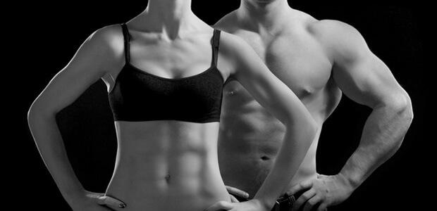 有酸素運動で筋肉を減らさない方法