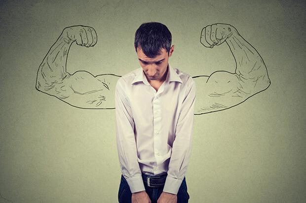 有酸素運動をすると筋肉が減少する?!嘘?本当?