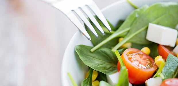 ダイエット効果を高める食事の回数