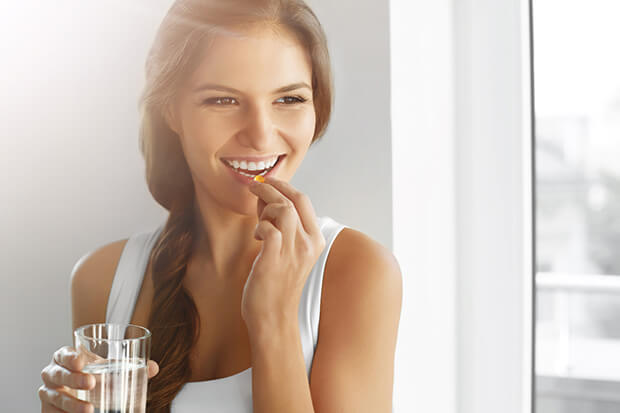 太るサプリメントの選び方とおすすめランキングBEST3