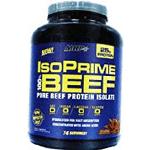 MHP アイソプライム100%ビーフプロテイン