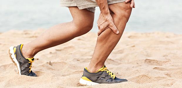 筋トレのやりすぎは筋肉を減らす