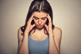 太れない悩みと共通する17の特徴