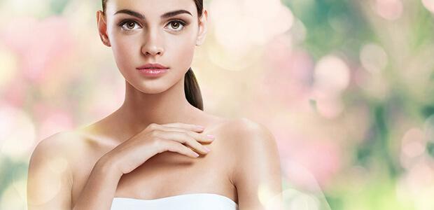 美容と健康には「新陳代謝 + 基礎代謝」