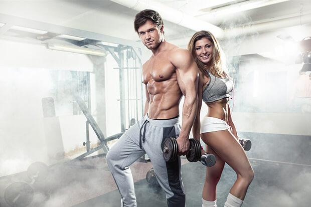 痩せ体質を改善!太るために必要な3つの基本
