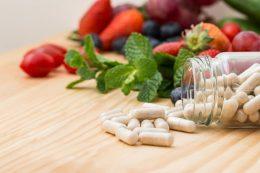 消化酵素は太る方法の必須成分!栄養吸収の促進効果がすごい!