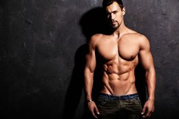 あと5キロ~10キロ太りたい男子必見!着実に太る方法