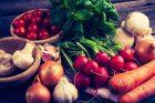 酵素とは?消化酵素・代謝酵素・食物酵素について【簡単図解】