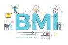 BMIカンタン計算!自分の肥満度と理想体重をチェックしよう!