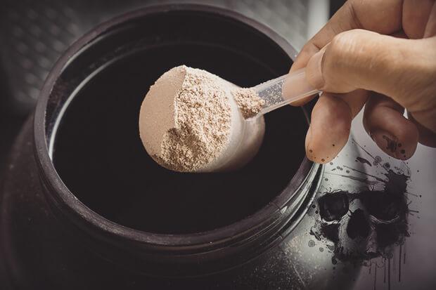 タンパク質の摂りすぎは体に毒!?医学博士に聞いたプロテインの危険性!