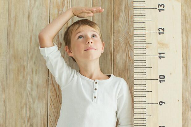 子供のプロテイン摂取による副作用