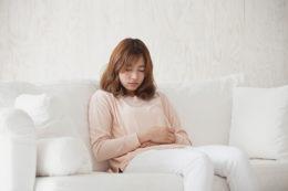 痩せすぎが招く病気の症状10選!健康的に太る方法