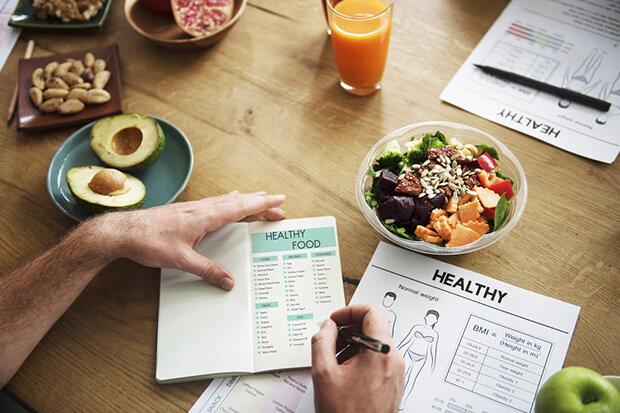 【太る方法】BMI15.8の超ガリガリが1ヶ月で5kg太った体験談