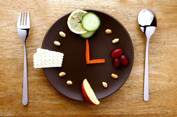 痩せ型糖尿病を改善する「食事療法」