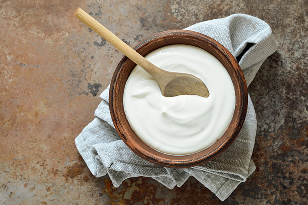 食物酵素を摂るメリットや効果