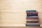 【太りたい本13選】ガリガリが太るために絶対読みたい書籍まとめ