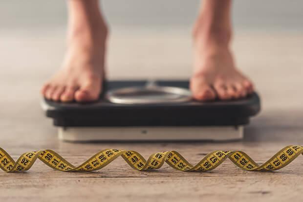 太るサプリに頼らずに健康的に太る方法