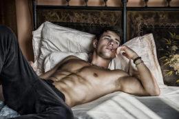 男性のBMI理想体重とは?!一番モテる体型を調査!