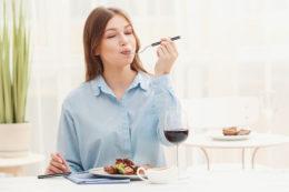 一番太る食べ物ランキングTOP5【太りたい人必見!】