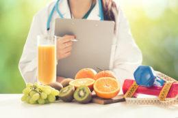 管理栄養士が教える健康的に太る食事!【写真付レシピ紹介】